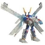 Transformers: Dark of the Moon – Ultimate Optimus Prime