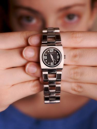 Popular Women S Watches