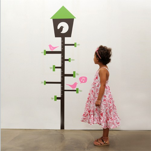 Growth Chart For Your Kids Why Its Important