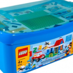 Best educational toys for Christmas 2012