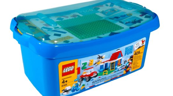 Best Educational Toys 2012 : Best educational toys for christmas