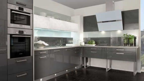 Interior Latest Kitchen Cabinets see the latest in kitchen cabinets