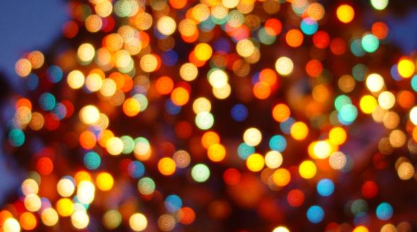 Xmas Lights Png of Christmas Lights Png