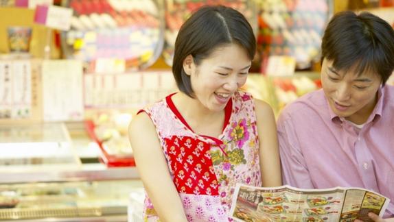 Insurance shopping tips for moms