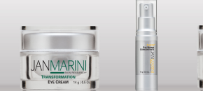 Marini lash reviews